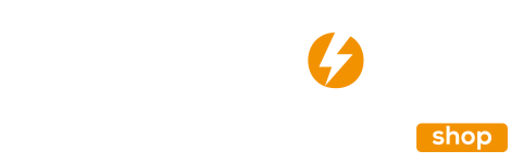 electro99 - music and electronics shop